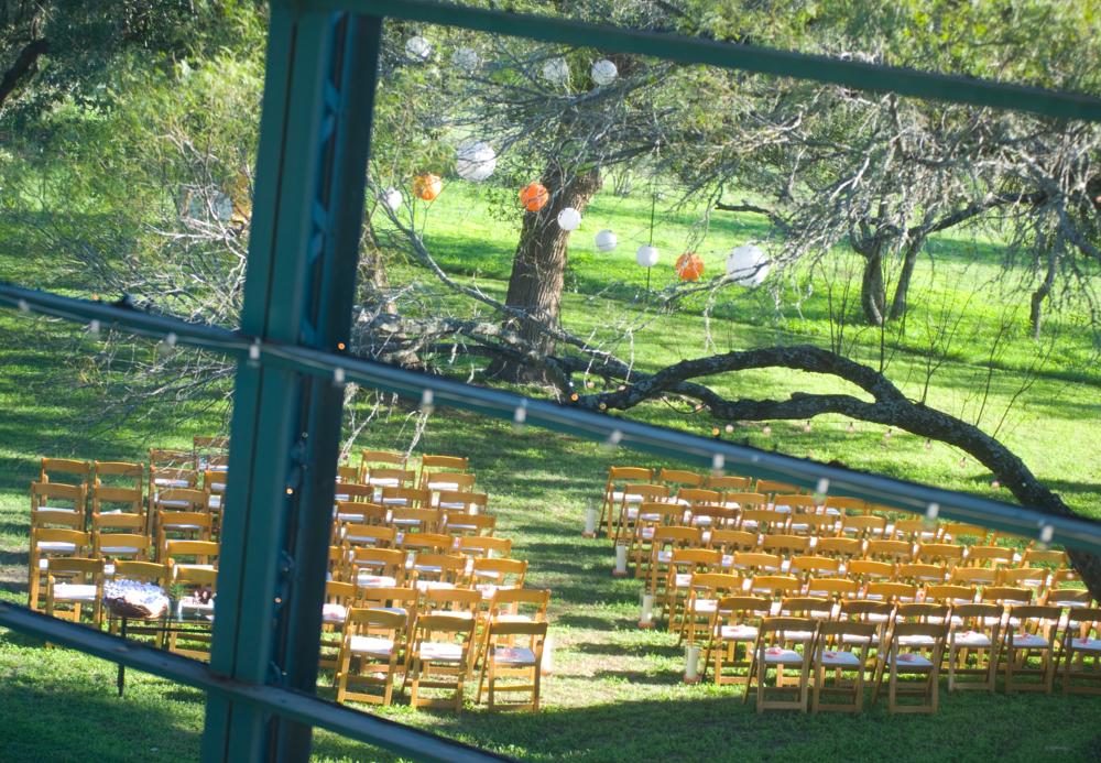 20091029_wedding_SLS_026