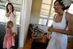 20091029_wedding_SLS_030