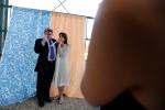 20091029_wedding_SLS_032