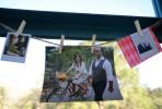 20091029_wedding_SLS_033
