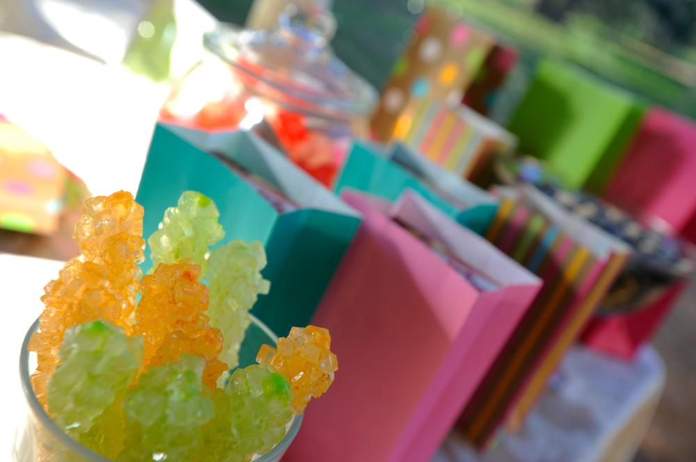 20091029_wedding_SLS_035