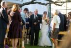 20091029_wedding_SLS_041