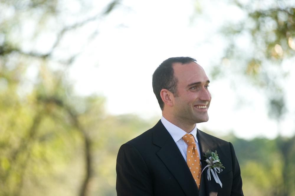 20091029_wedding_SLS_042