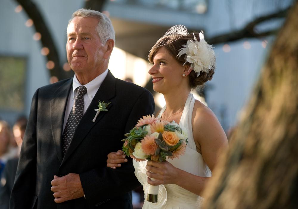20091029_wedding_SLS_043