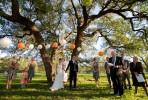 20091029_wedding_SLS_045