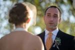 20091029_wedding_SLS_049
