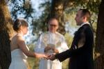 20091029_wedding_SLS_052
