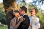 20091029_wedding_SLS_056