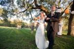 20091029_wedding_SLS_057
