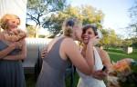 20091029_wedding_SLS_058