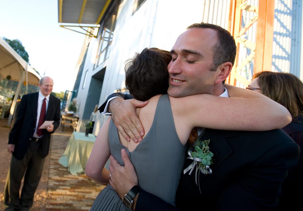 20091029_wedding_SLS_059