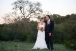 20091029_wedding_SLS_060