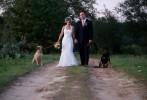 20091029_wedding_SLS_064