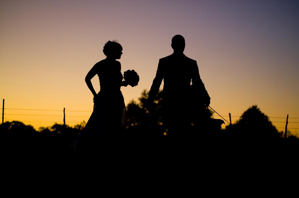20091029_wedding_SLS_065