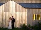 20091029_wedding_SLS_066