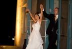 20091029_wedding_SLS_067