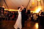 20091029_wedding_SLS_070