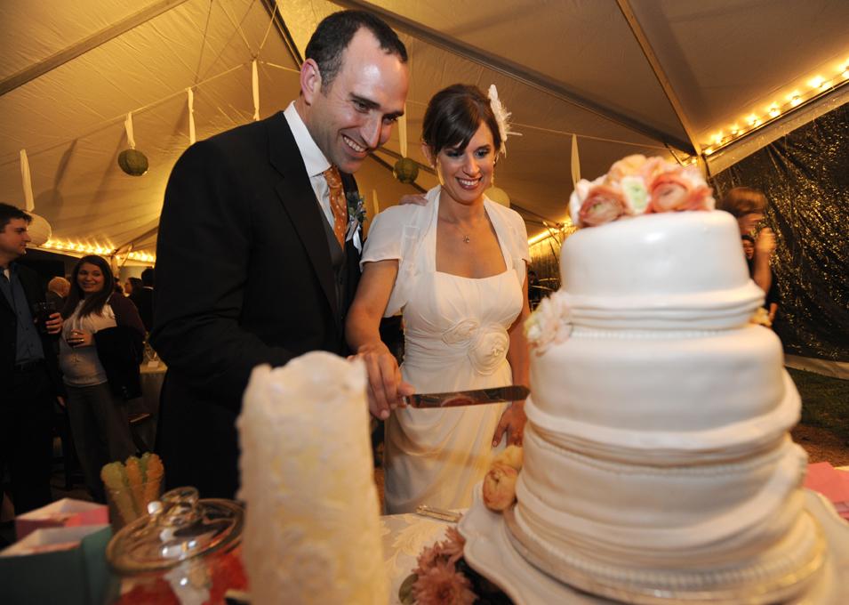 20091029_wedding_SLS_071