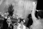 20091029_wedding_SLS_072