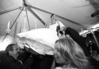 20091029_wedding_SLS_076