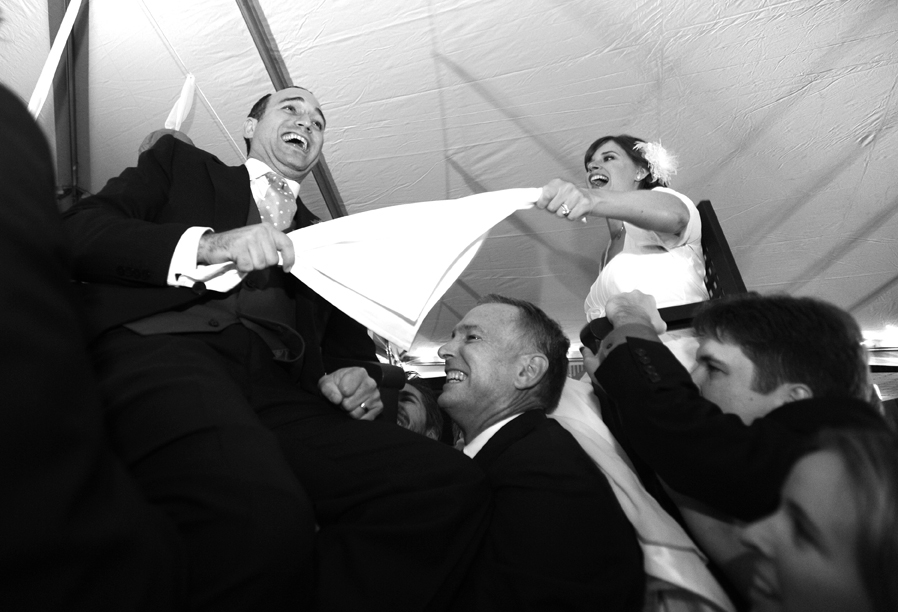 20091029_wedding_SLS_077