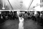 20091029_wedding_SLS_078
