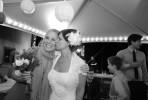 20091029_wedding_SLS_079
