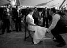 20091029_wedding_SLS_080