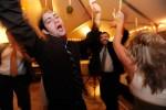 20091029_wedding_SLS_081
