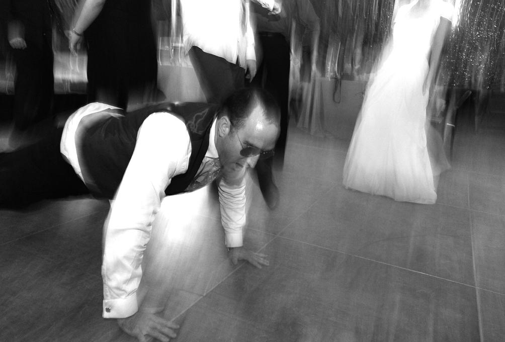 20091029_wedding_SLS_083