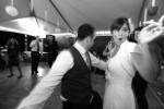 20091029_wedding_SLS_084
