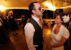 20091029_wedding_SLS_086