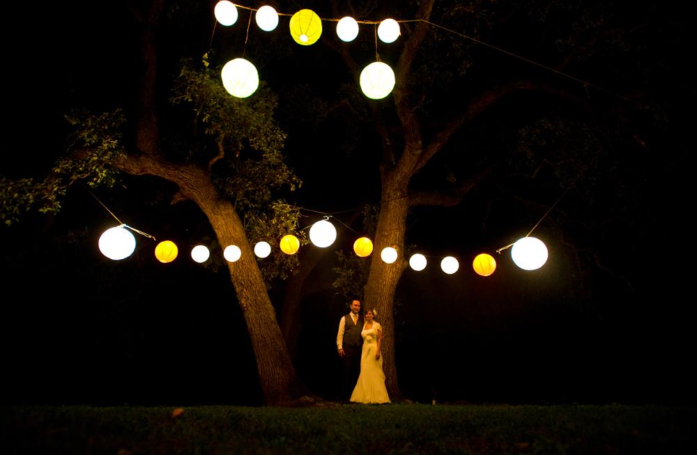20091029_wedding_SLS_087