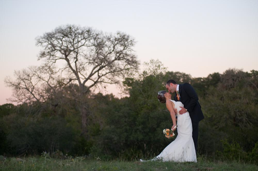 20091029_wedding_sls_062