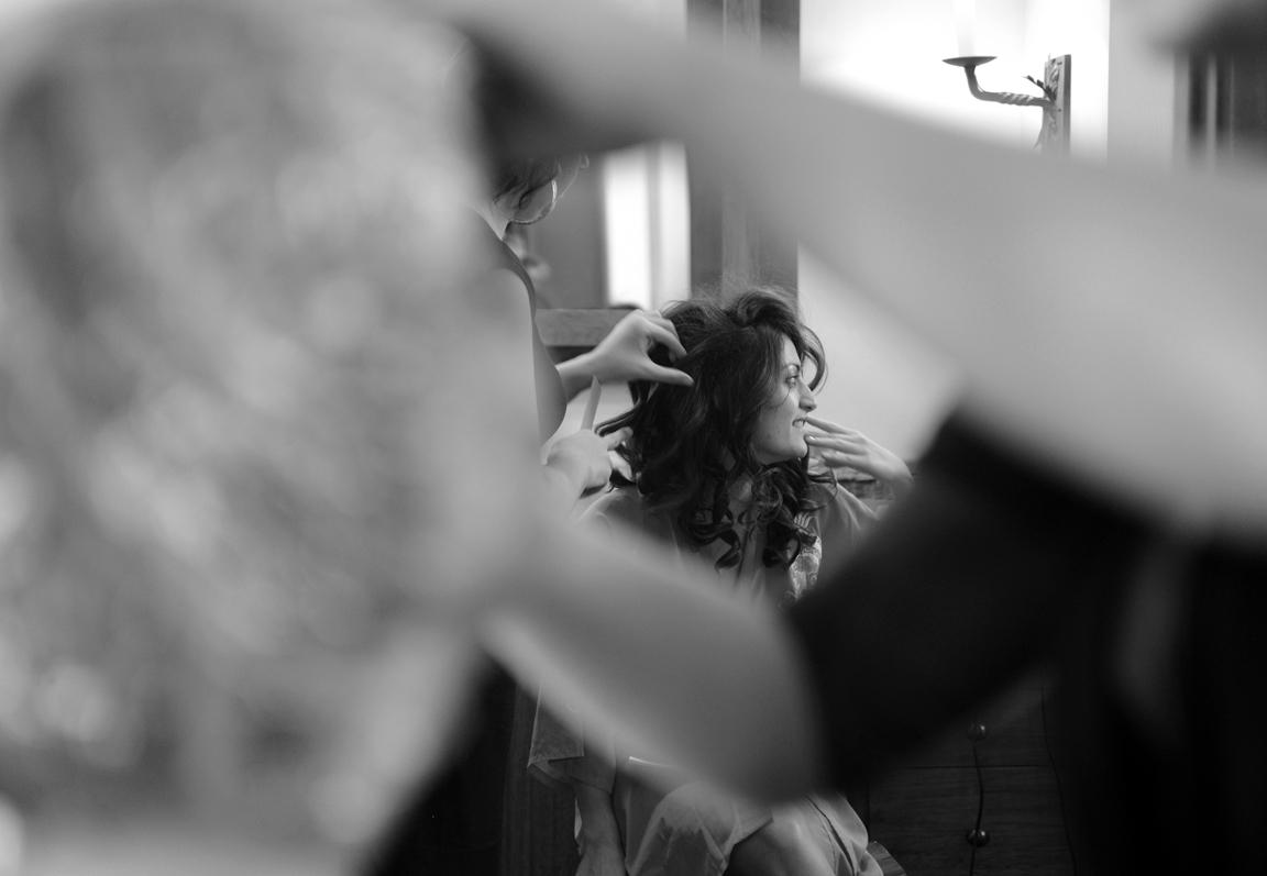 20091126_wedding_SLS_007