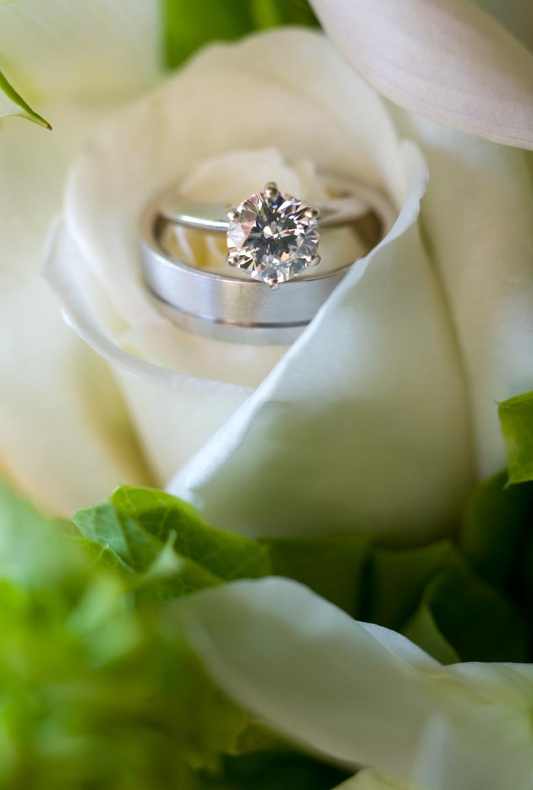 20091126_wedding_SLS_010