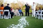 20091126_wedding_SLS_013
