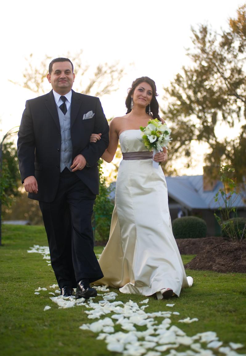 20091126_wedding_SLS_016
