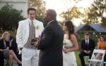 20091126_wedding_SLS_017