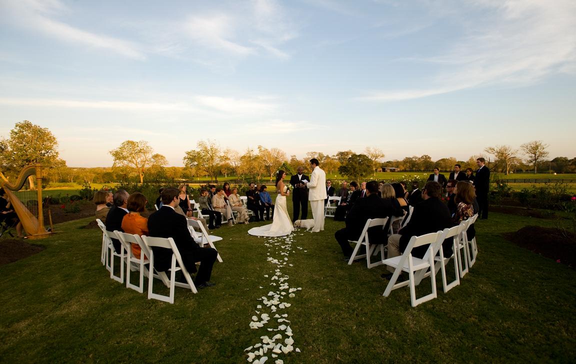 20091126_wedding_SLS_018