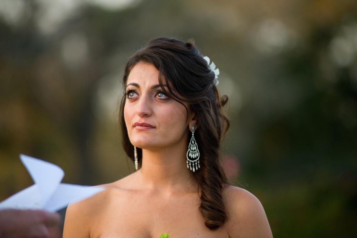 20091126_wedding_SLS_020