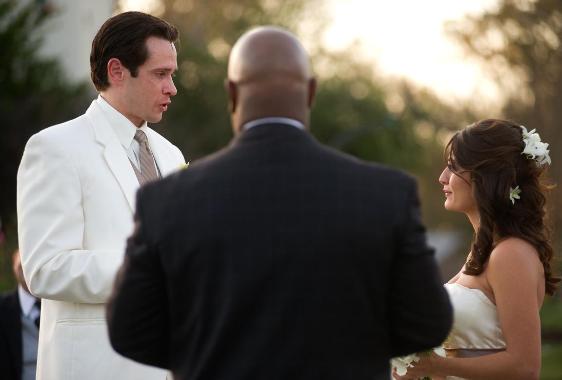 20091126_wedding_SLS_021