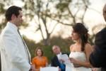 20091126_wedding_SLS_022