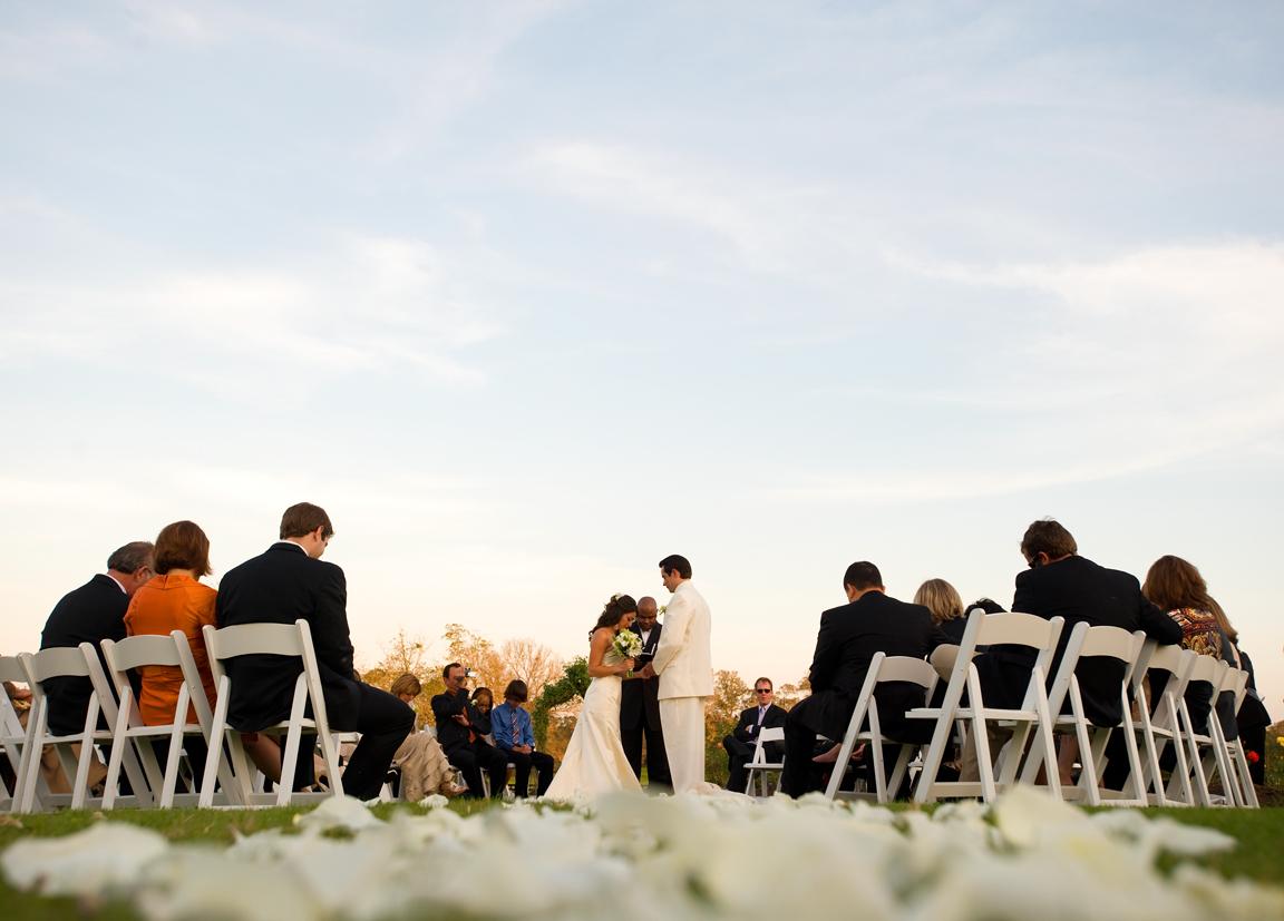 20091126_wedding_SLS_023
