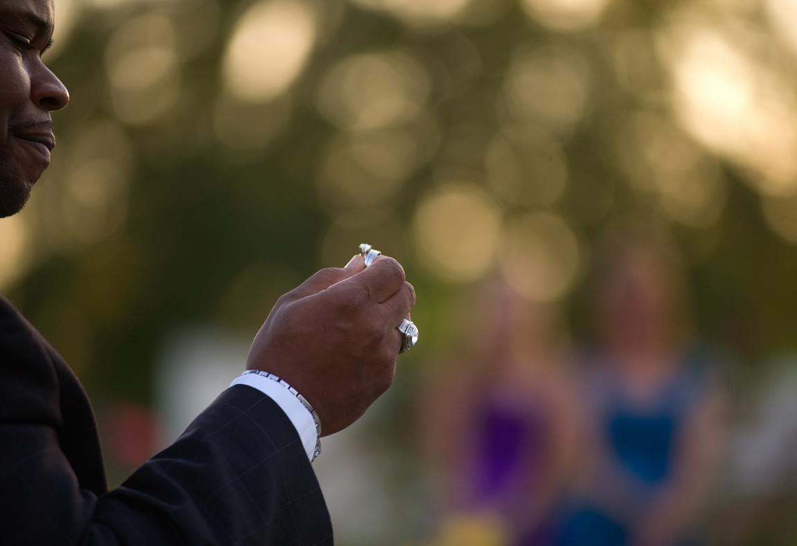20091126_wedding_SLS_024