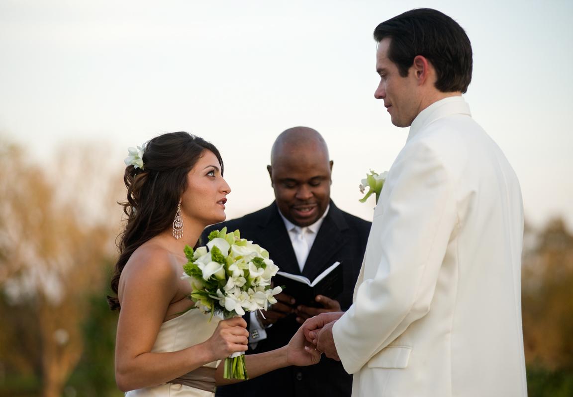 20091126_wedding_SLS_025
