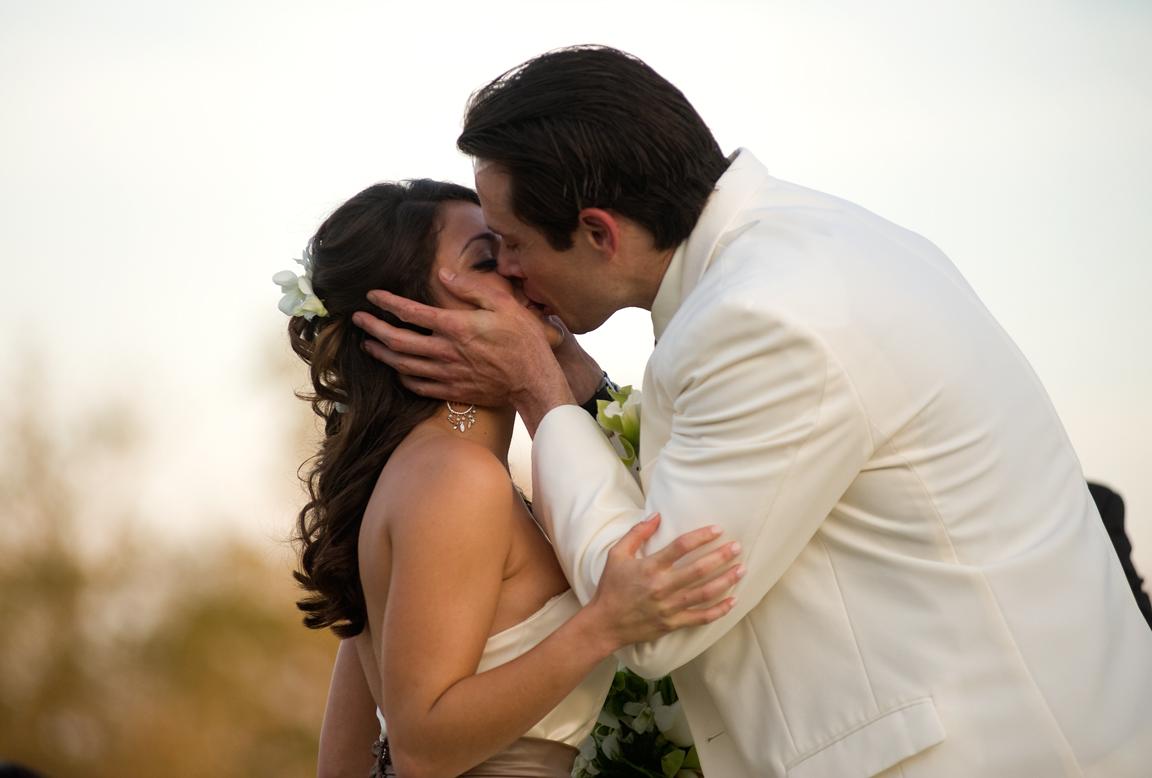 20091126_wedding_SLS_026