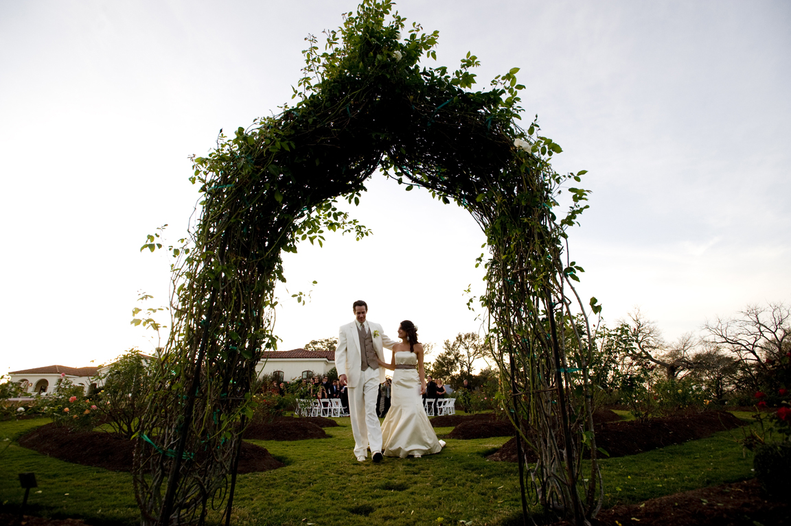 20091126_wedding_SLS_028