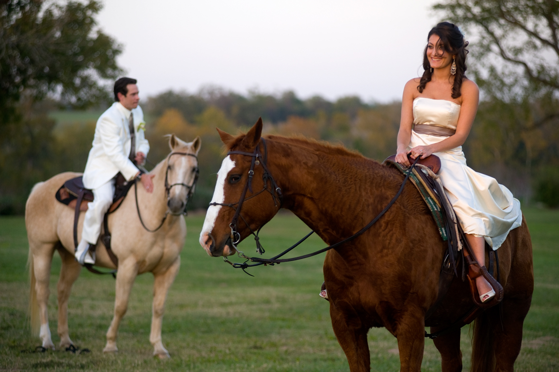 20091126_wedding_SLS_029