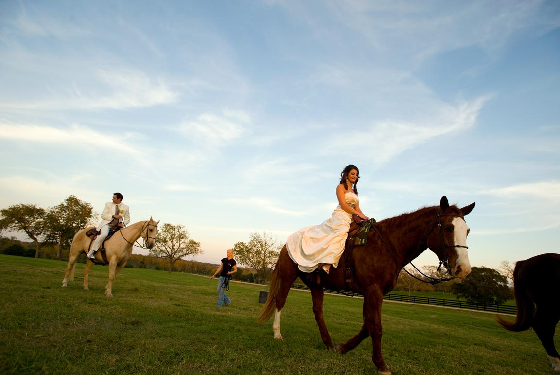 20091126_wedding_SLS_030